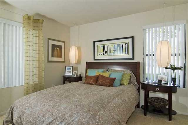 Best Riverstone Apartment Homes Everyaptmapped Sacramento With Pictures