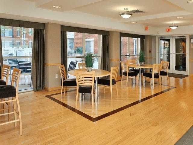 Best Avalon At Greyrock Place Everyaptmapped Stamford Ct Apartments With Pictures