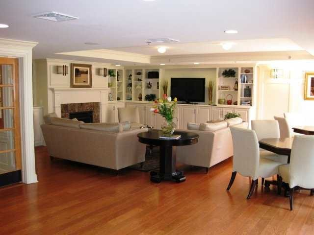 Best Glenview House Everyaptmapped Stamford Ct Apartments With Pictures