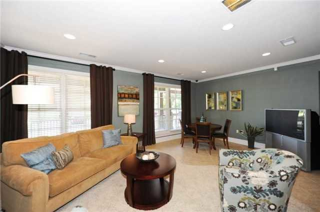 Best Verandas At Southwood Everyaptmapped Tallahassee Fl With Pictures