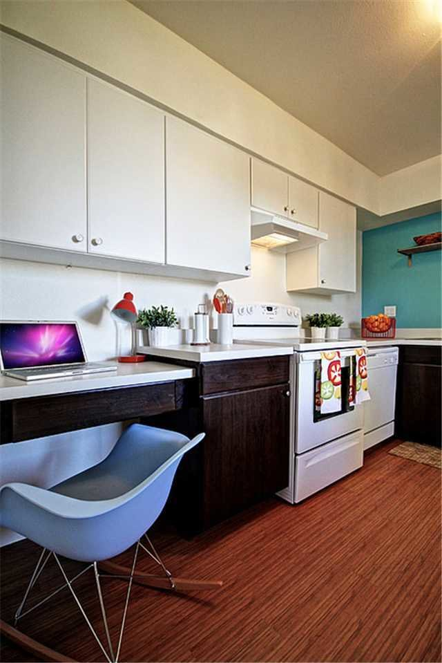 Best Cabana On Mill Everyaptmapped Tempe Az Apartments With Pictures