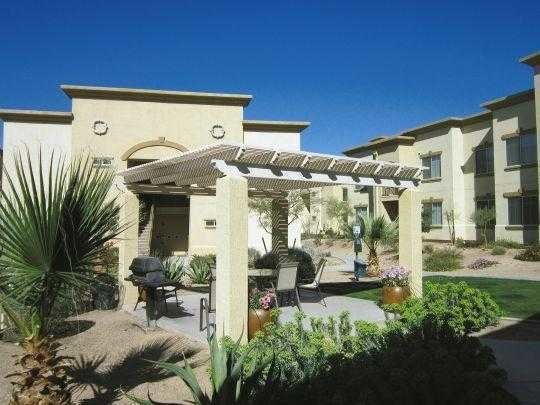 Best Summit Vista Luxury Apartment Homes Everyaptmapped Tucson Az Apartments With Pictures