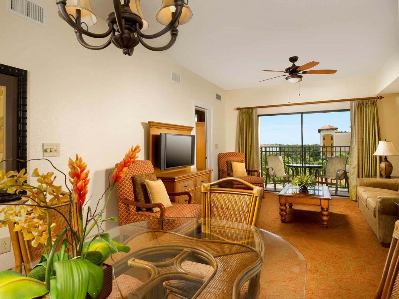 Best Floridays Resort Orlando Has The Comforts Of Home Family With Pictures