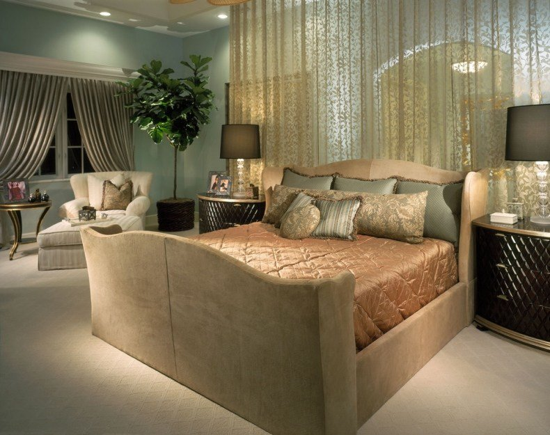 Best Cool Wall Paint Texture Photos For Bedrooms With Pictures