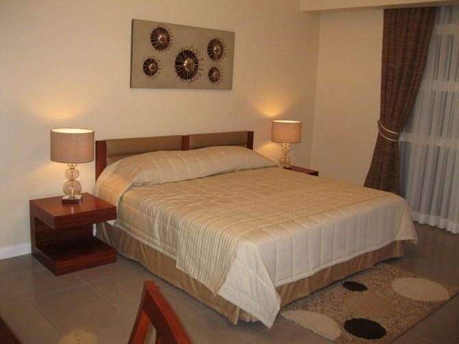 Best Citylights Gardens Condo For Rent In Lahug Cebu City With Pictures