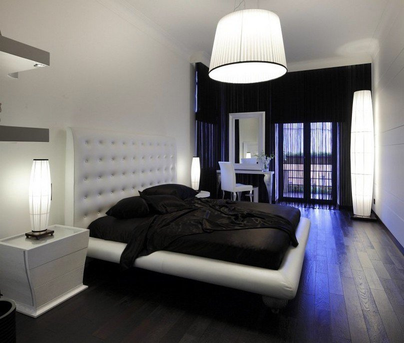 Best White Bedroom Decorating Ideas Furnitureteams Com With Pictures