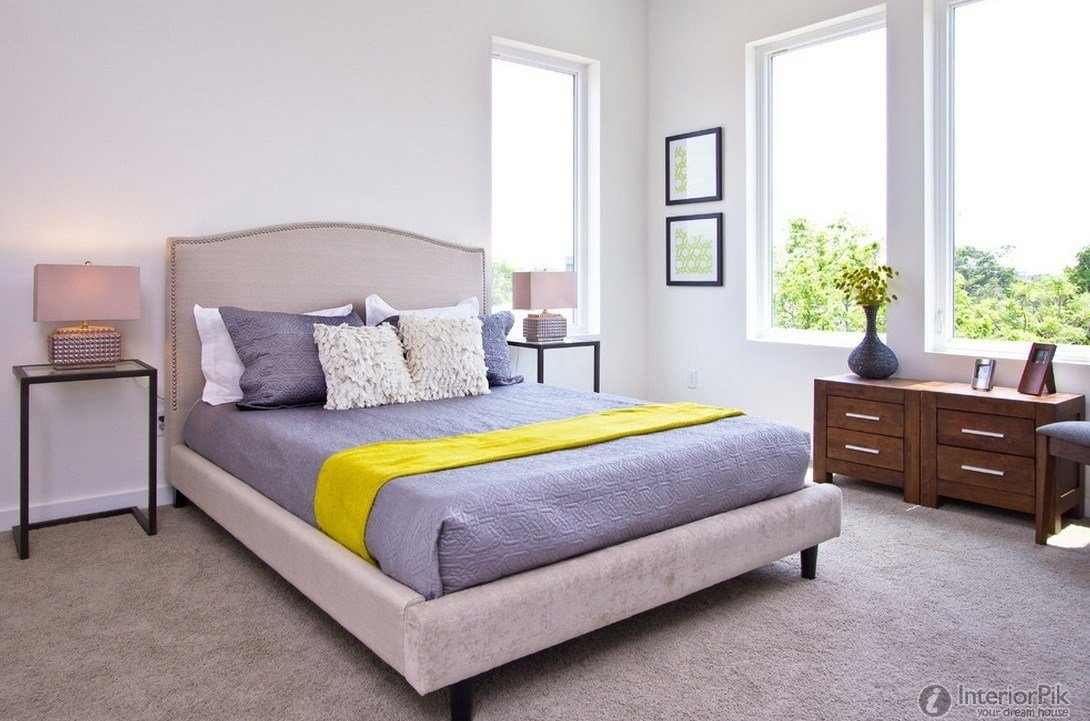 Best Simple Bedrooms Simple Bedroom Interior Design Ideas With Pictures