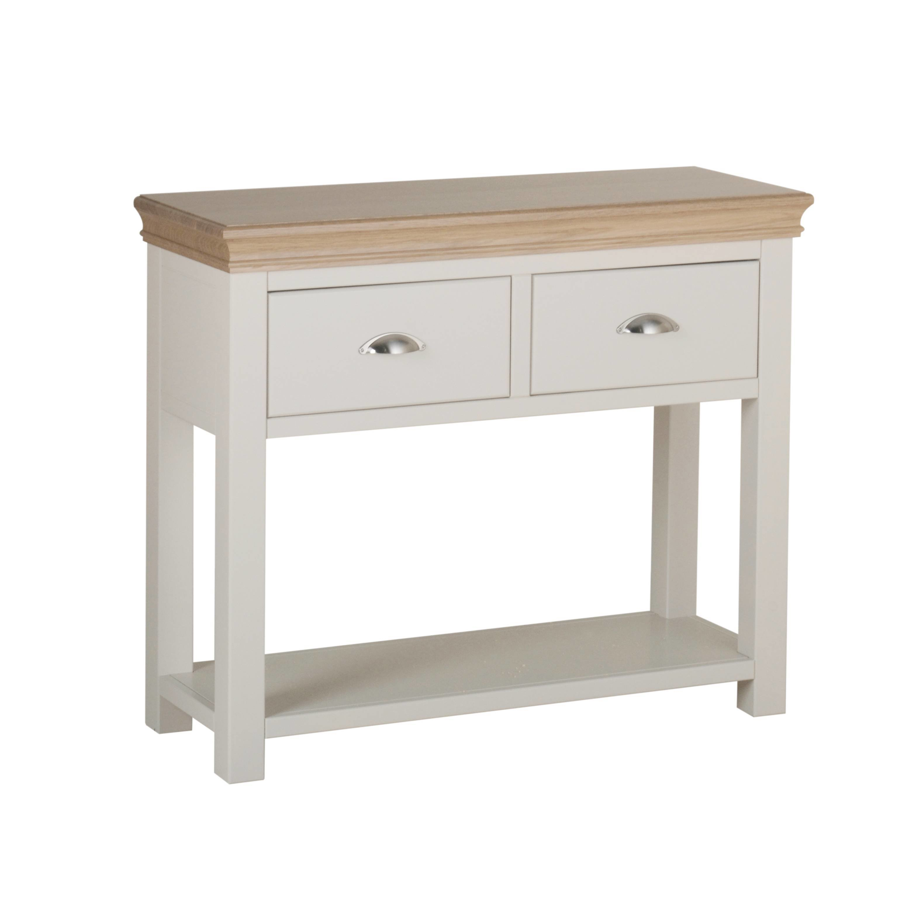 Best Bedroom Console Table Long Narrow Console Table Wonderful With Pictures
