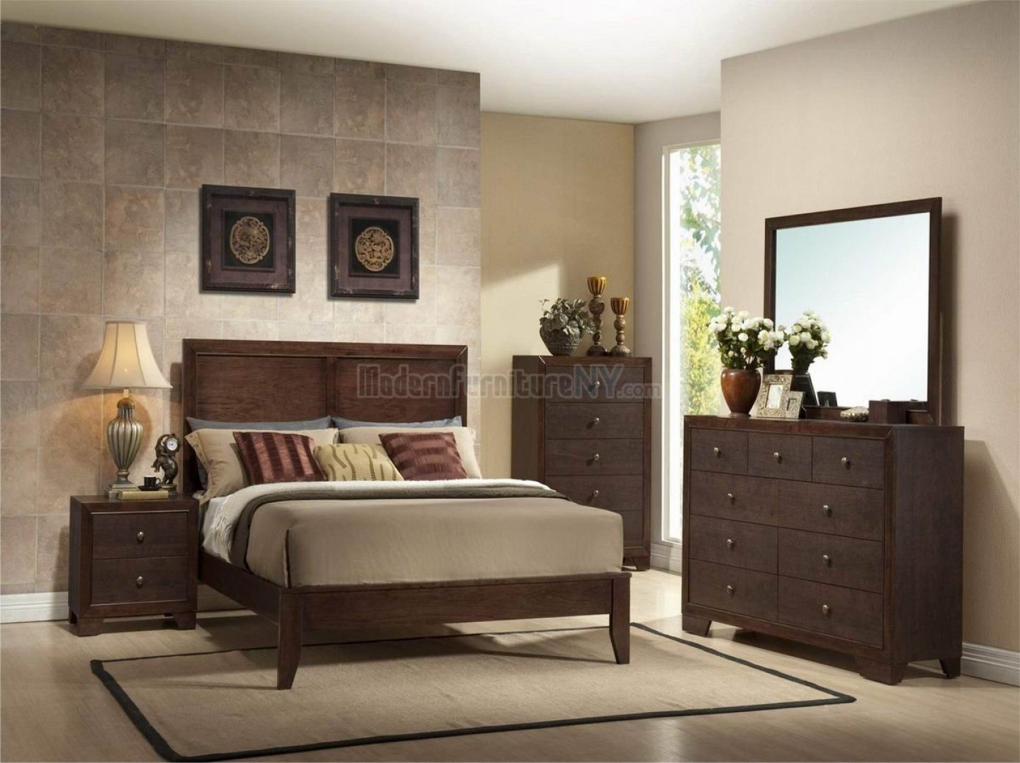 Best Modern Furniture Bedroom Sets Bedroom Sets On Clearance Sale King Bedroom Sets Clearance With Pictures