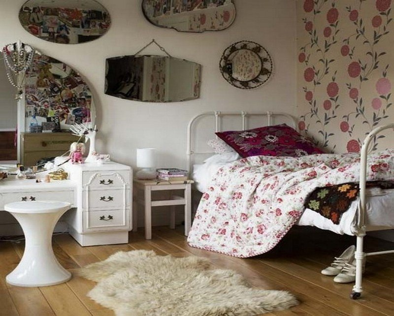 Best Decorating Ideas For Bedrooms Cheap Best Master Bedroom With Pictures