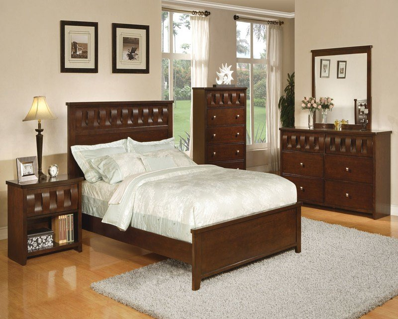 Best Cheap Bed Set Furniture Cheap Queen Bedroom Furniture Sets Cheap But Nice Bedroom Sets Bedroom With Pictures