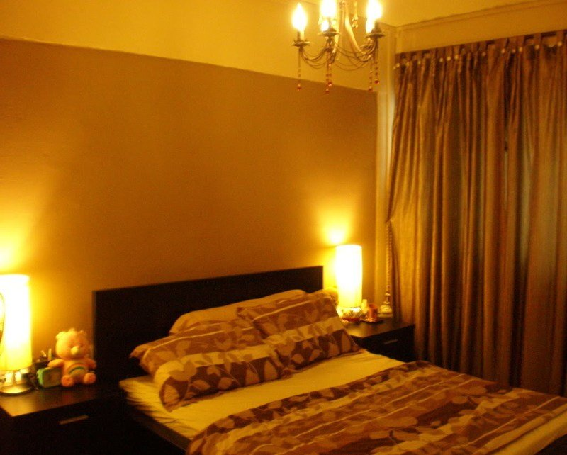 Best Romantic Couple Bedrooms Romantic Room Designs Romantic Decorating For Couple Room Best Ideas With Pictures