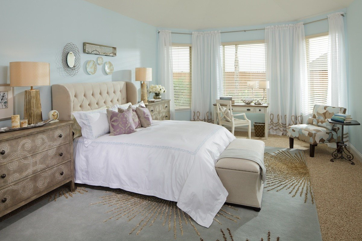 Best Simple Bedrooms Elegant Master Bedroom Decorating Ideas With Pictures