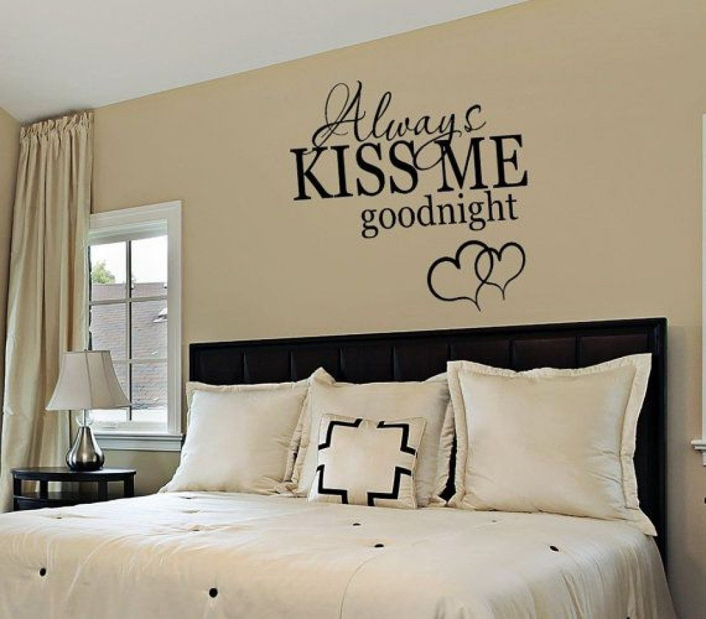 Best Decorating Ideas For Bedrooms Cheap Sophisticated Bedroom With Pictures