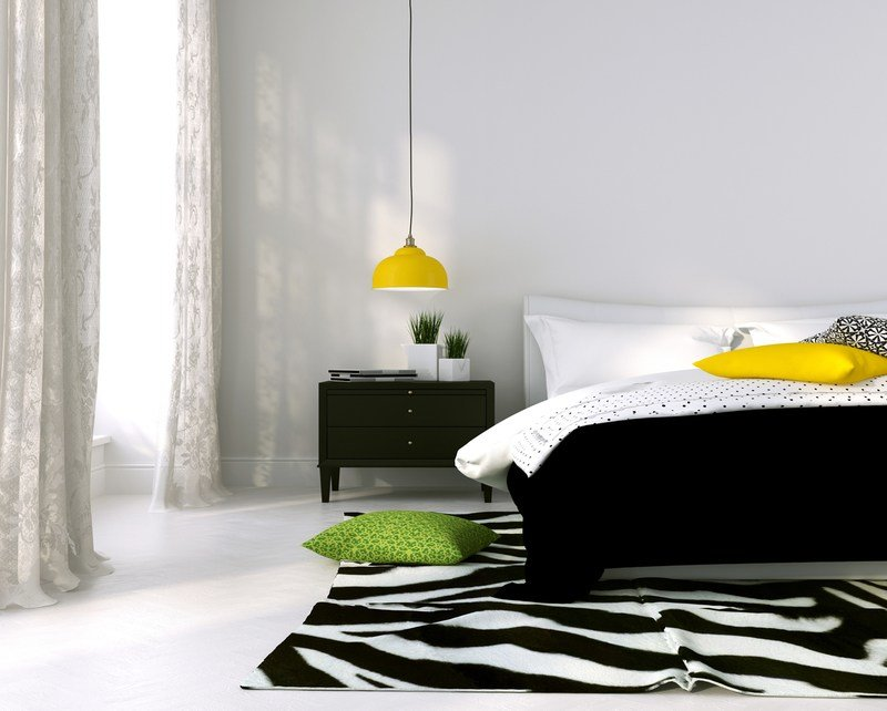 Best Cool Stuff For Your Bedroom Furnitureteams Com With Pictures
