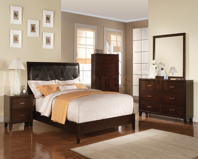 Best Contemporary Furniture Bedroom Silver Metal Dresser With Pictures