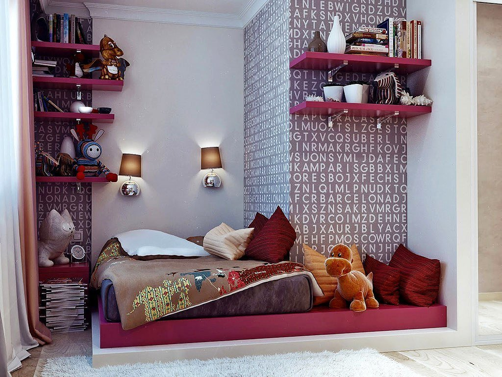 Best Cool Room Decor Ideas *D*Lt Bedroom Wall Decorating Ideas Fabulous Cool Bedroom Decor Ideas With Pictures