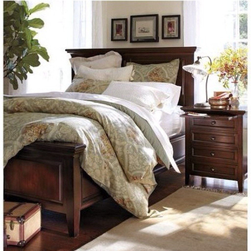 Best Pottery Barn Bedroom Decorating Ideas Pottery Barn With Pictures