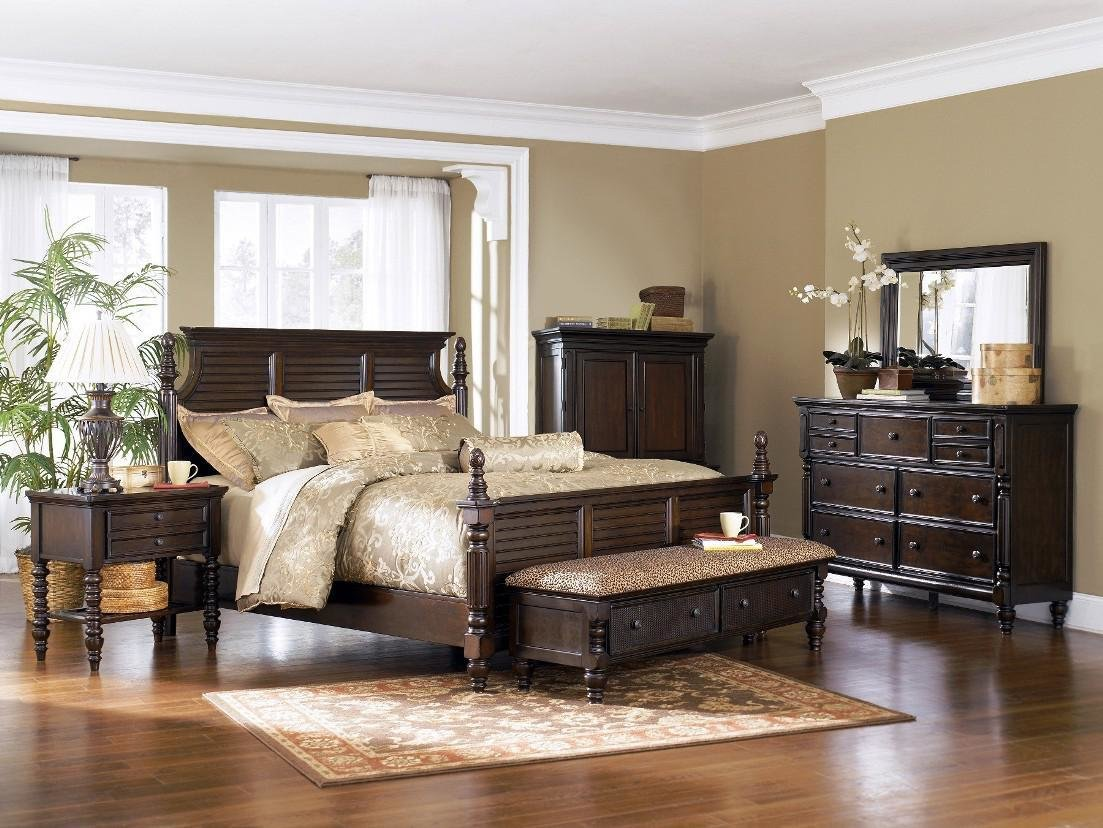 Best Bedroom Bench Ikea Best Bedroom Benches Ideas Amp Decors With Pictures