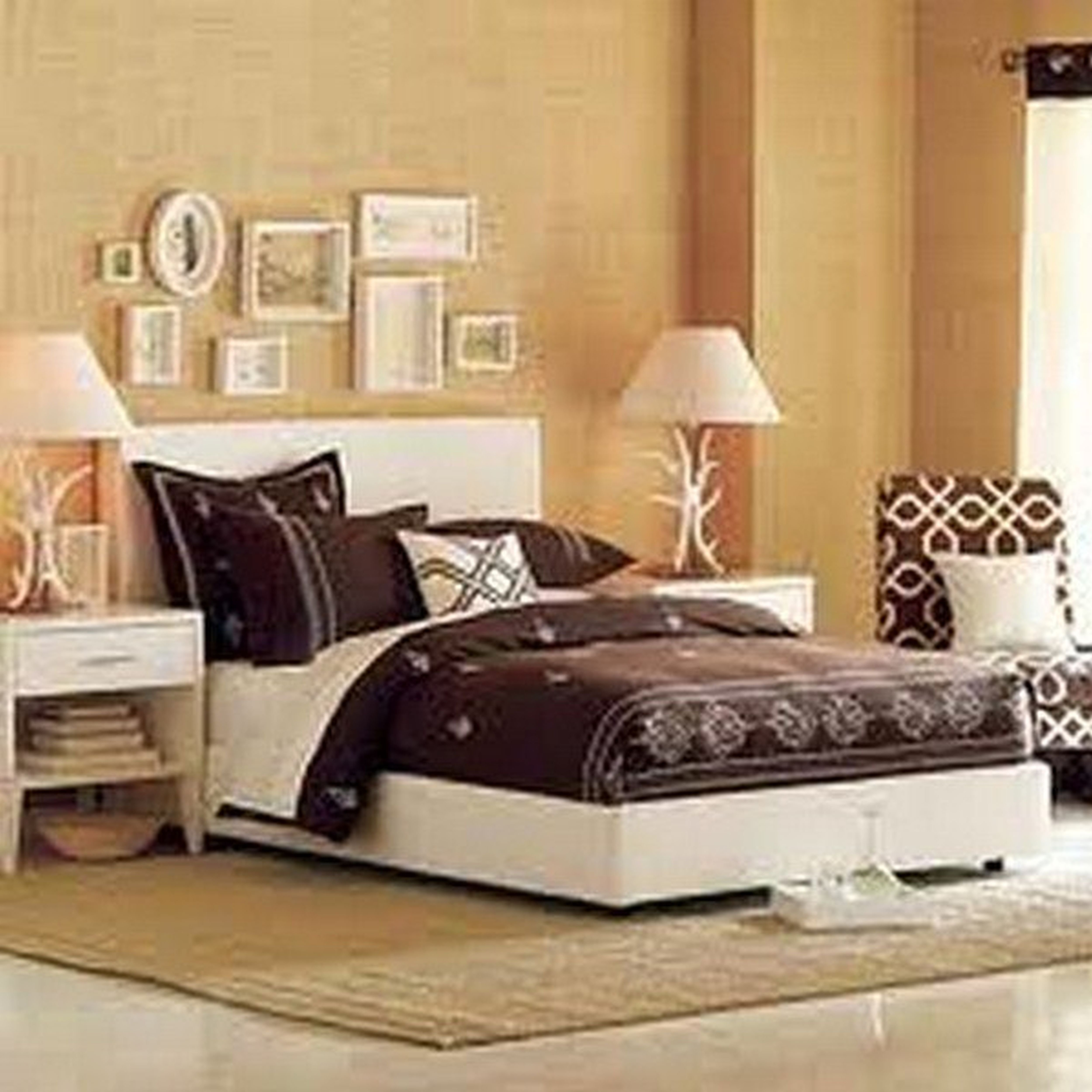 Best Bedroom Decorations Cheap Sci Fi Futuristic Interior With Pictures