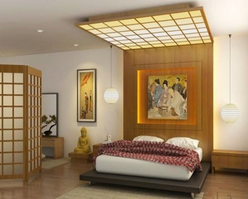 Best Oriental Style Bedroom Furniture Oriental Style Furniture With Pictures
