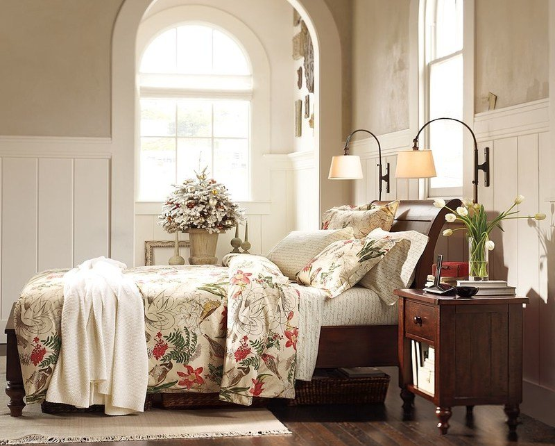 Best Pottery Barn Bedroom Decorating Ideas Furnitureteams Com With Pictures