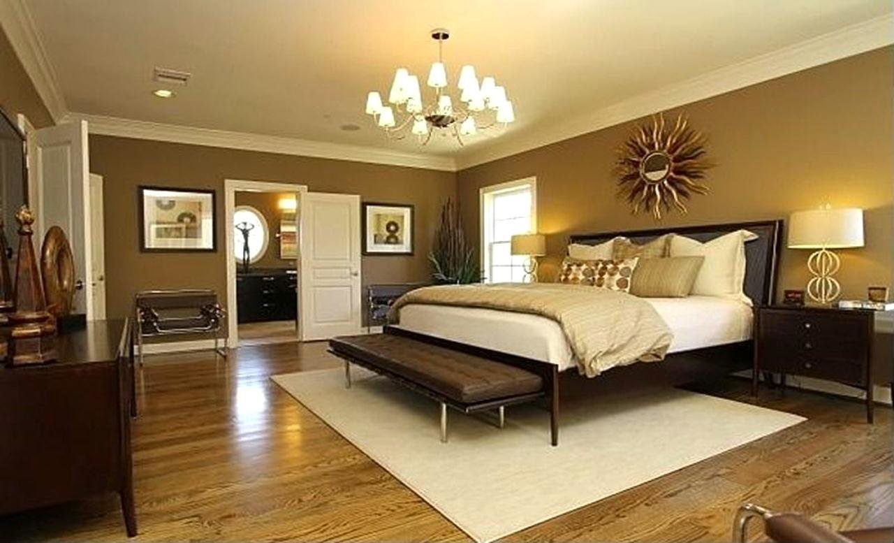 Best Good Master Bedroom Colors Bedroom Color Schemes For With Pictures