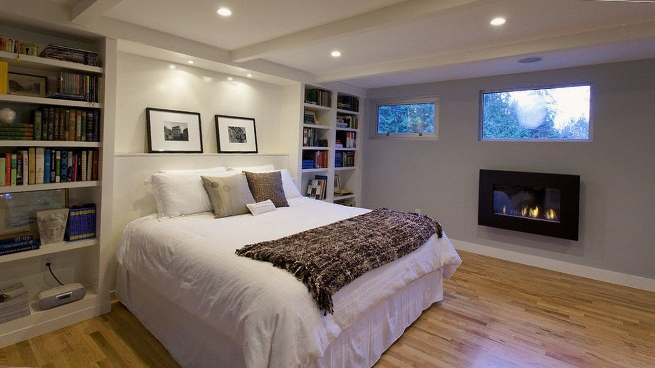 Best Room Ideas For Young Women T**N Bedroom Ideas Bedroom With Pictures