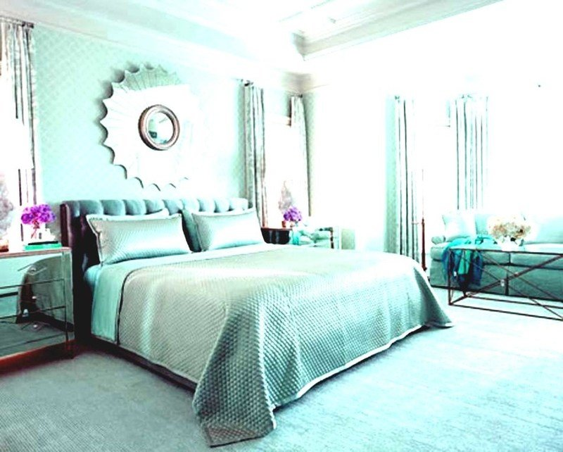Best Young *D*Lt Room Ideas Modern Bedroom Decor Extraordinary With Pictures