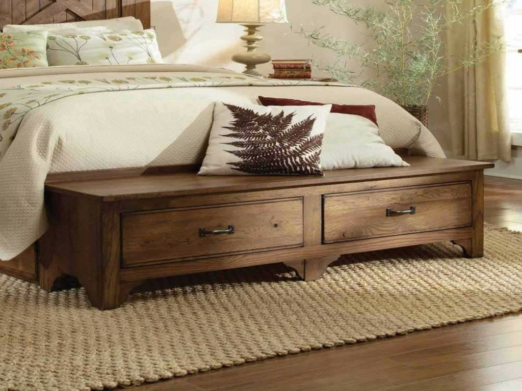 Best Leather Storage Bench Bedroom Walmart Bench With Storage With Pictures