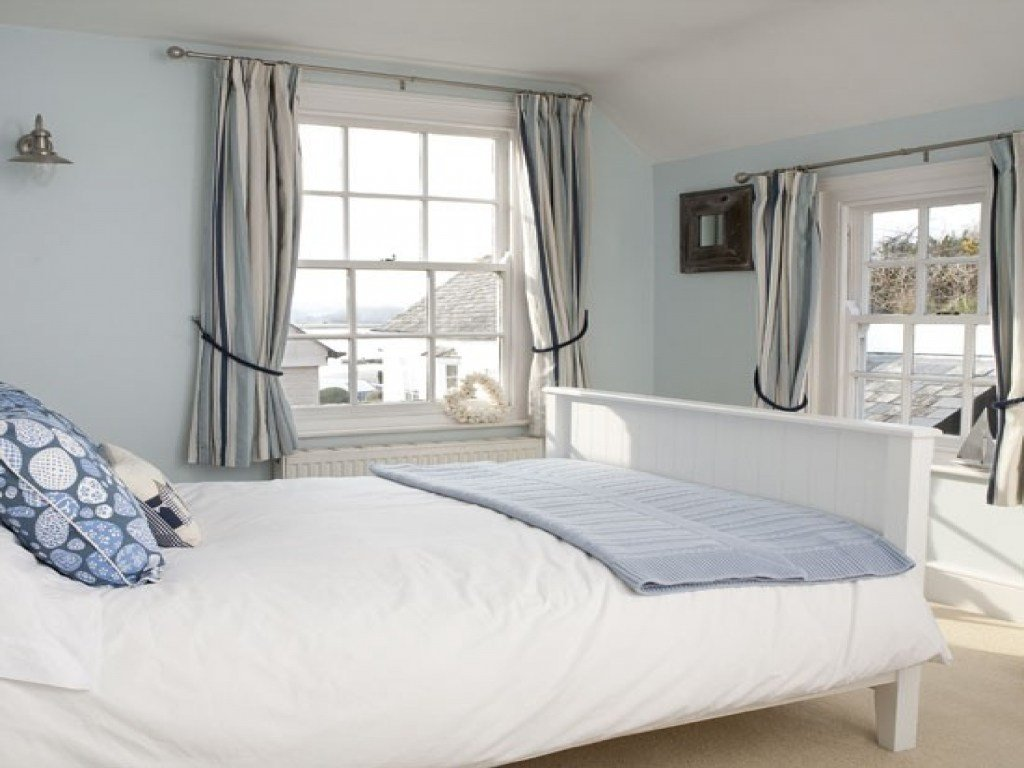 Best Country Style Bedroom Ideas Pale Blue Bedroom Pale Blue With Pictures