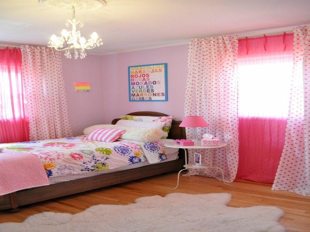 Best Room Ideas For Young Women Bedroom Small Bedroom Ideas For Young Women Single Bed Foyer Bedroom With Pictures