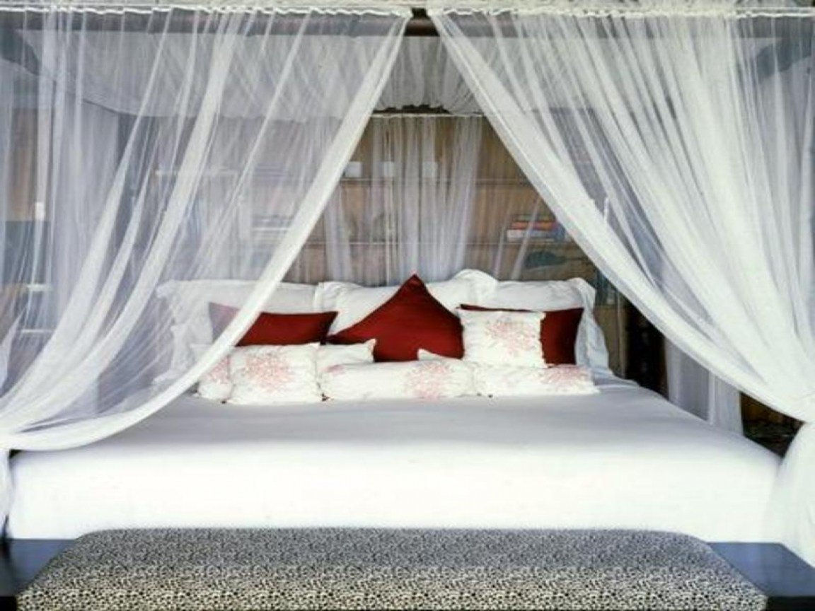 Best Small Bedroom Design For Couples Small Couples Bedroom With Pictures