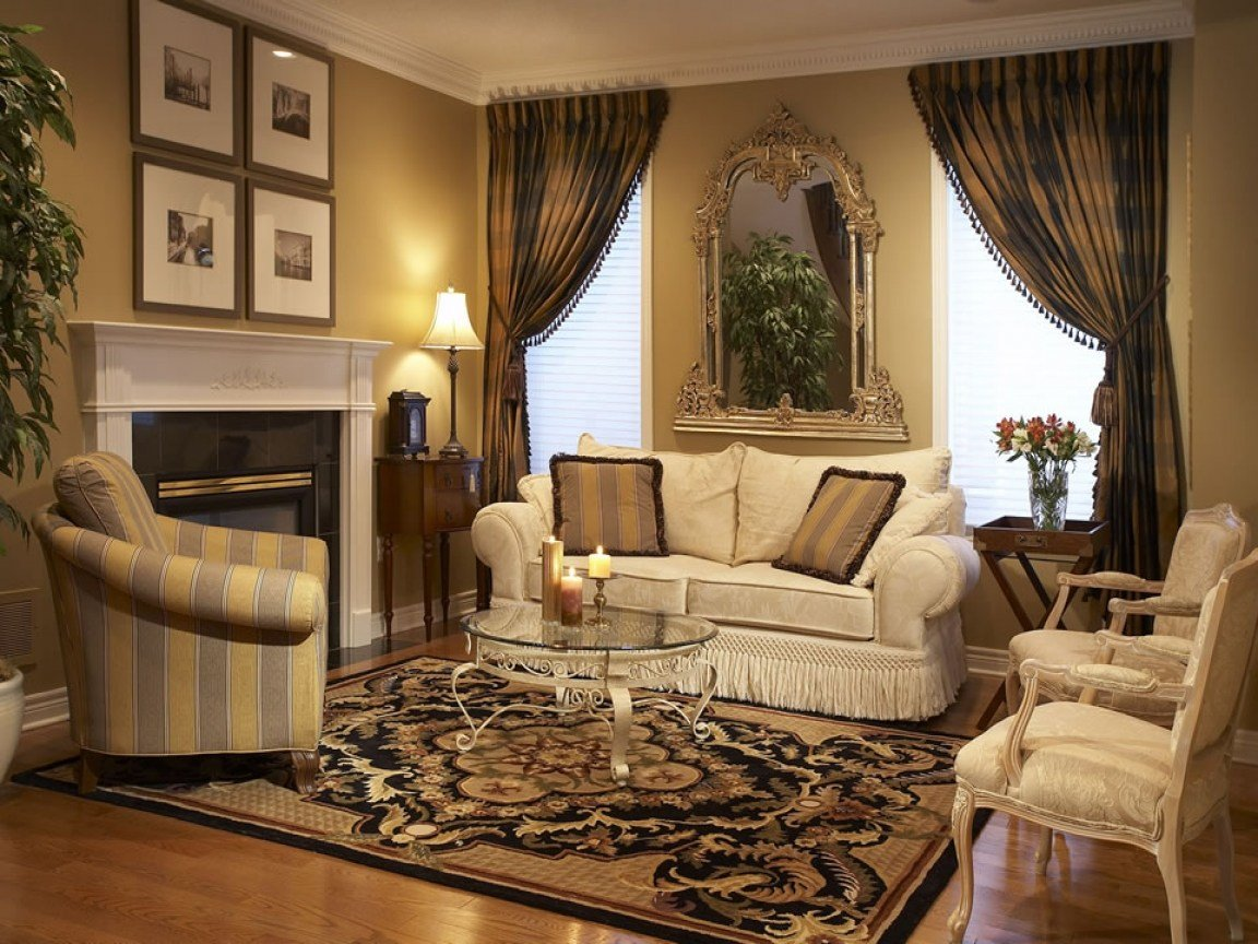 Best Decorate Images Home Den Decorating Ideas Study With Pictures