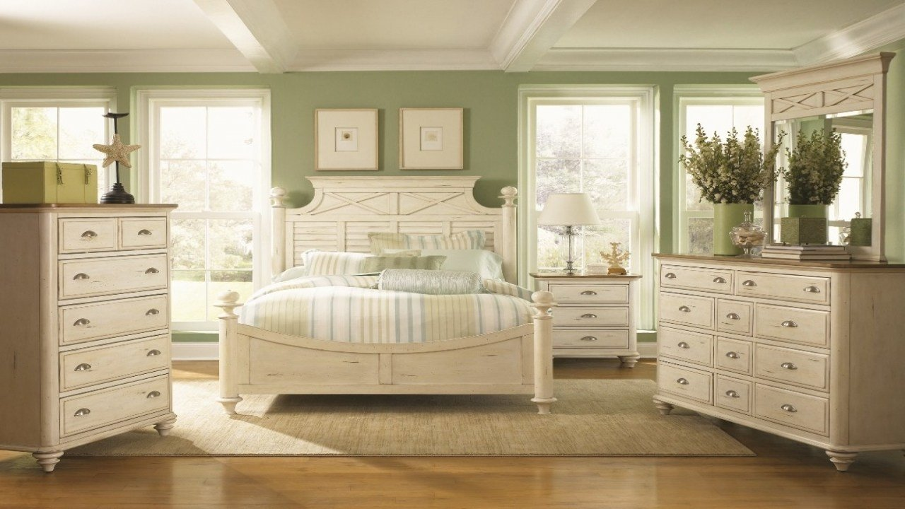 Best Bedroom Furniture Sets Off White Bedroom Furniture With Pictures