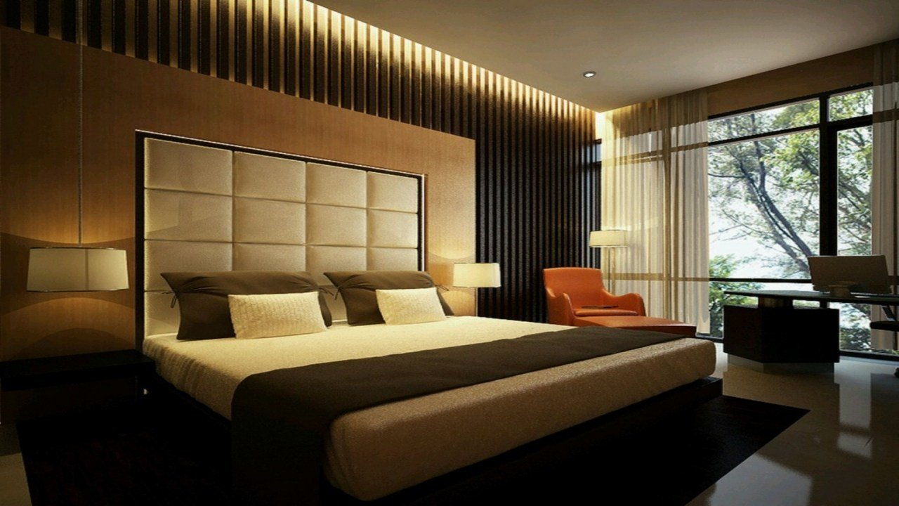 Best Cool Home Design Ideas Transitional Master Bedrooms With Pictures