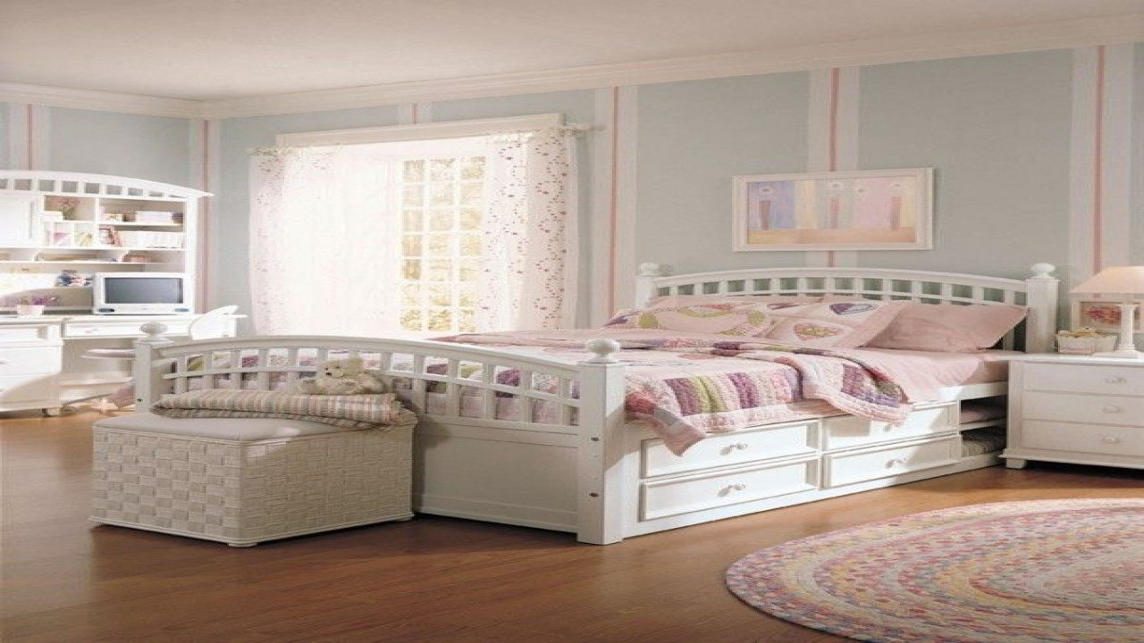 Best Young Lady Bedroom Ideas Girls Bedroom Furniture Sets Sets For Teenage Girls Bedroom Furniture With Pictures