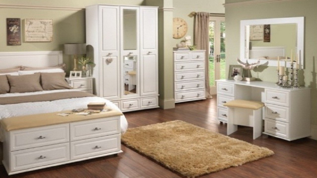 Best Storage Tables For Bedroom Storage Ideas For Small Bedrooms Bedroom Storage Cabinets And With Pictures