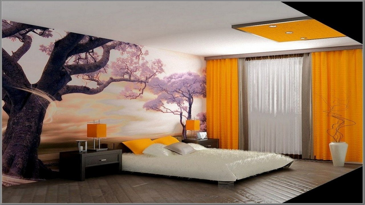Best Japanese Style Bedrooms Asian Style Bedroom Furniture With Pictures