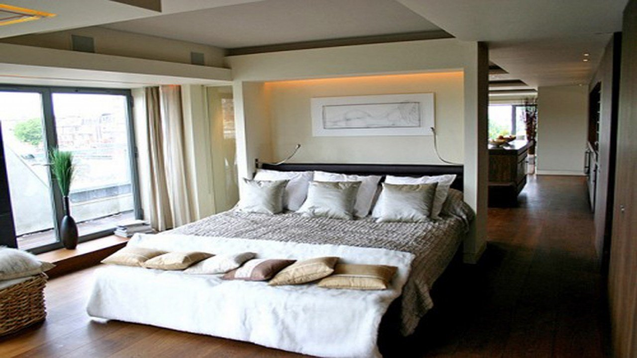 Best Bedroom Decorations Cheap Walls Cheap Bedroom Decor Ideas With Pictures