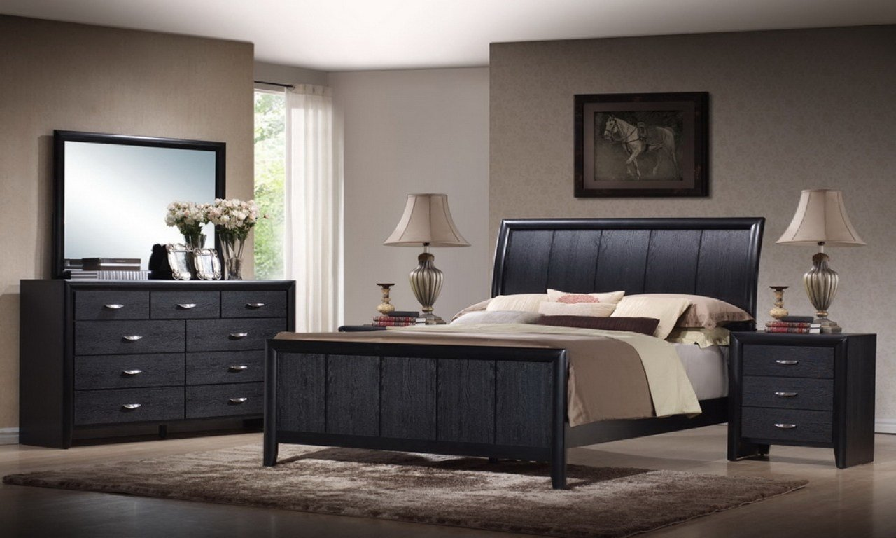 Best Nice Bedroom Sets Cheap Bedroom Decorating Ideas Bedroom Perfect Cheap Queen Bedroom Sets With Pictures