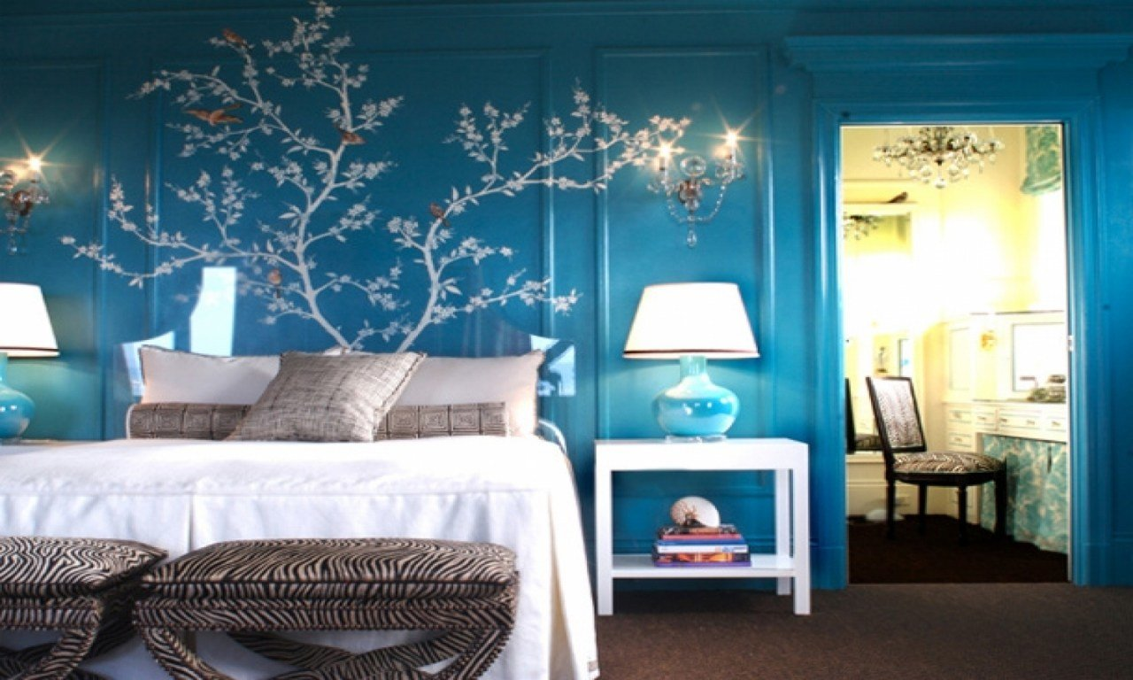 Best Teenage Room Decor Tumblr Grunge Bedroom Ideas Tumblr With Pictures