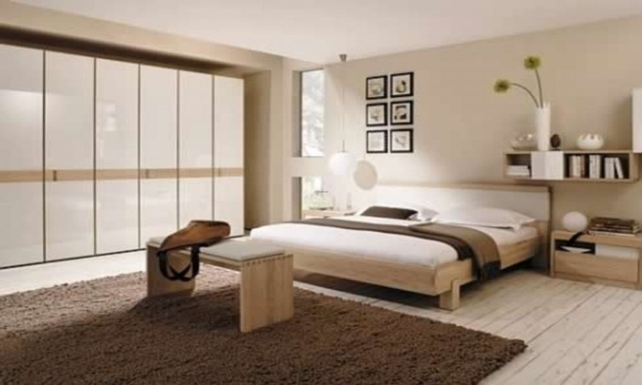 Best Young *D*Lt Room Ideas Bedroom Designs For Adults *D*Lt With Pictures