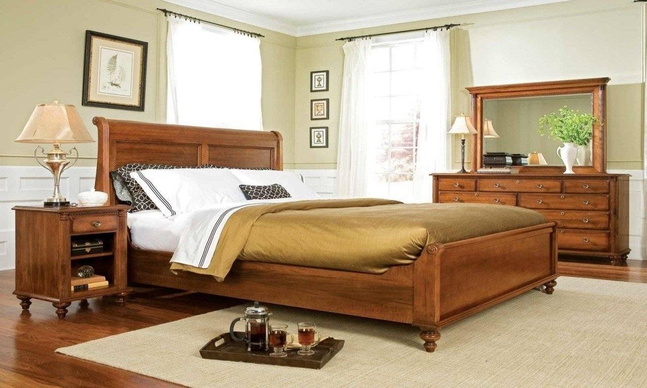 Best Lane Gramercy Park Bedroom Furniture Lane Gramercy Park Bedroom Furniture Discontinued Lane With Pictures