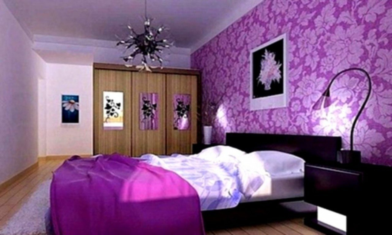 Best Romantic Couple Bedrooms Romantic Luxury Master Bedroom With Pictures