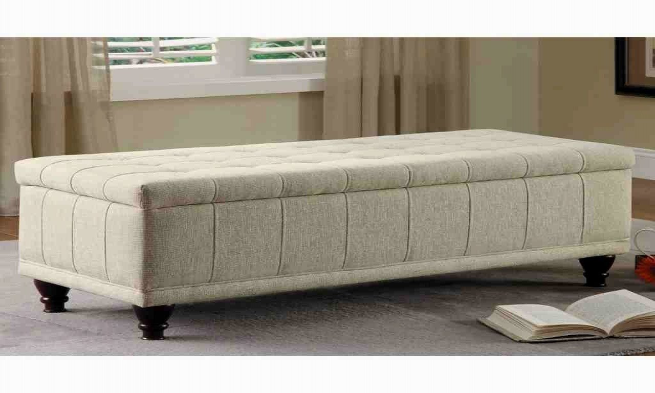 Best Bedroom Decorating Tips Bedroom Benches On Sale Bedroom With Pictures