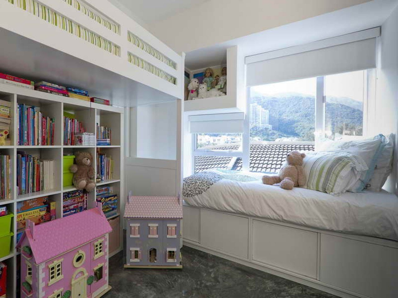 Best Interiors For Small Bedrooms Storage Wall Units Ikea Ikea With Pictures