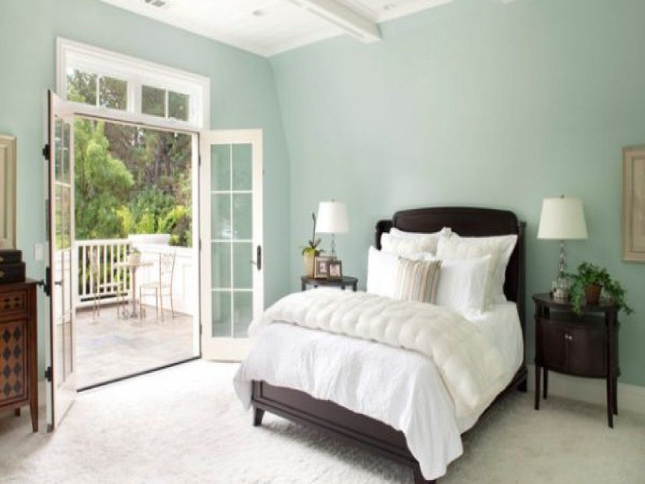 Best Remodel Small Bedroom Ocean View From Balcony Cheap Small With Pictures
