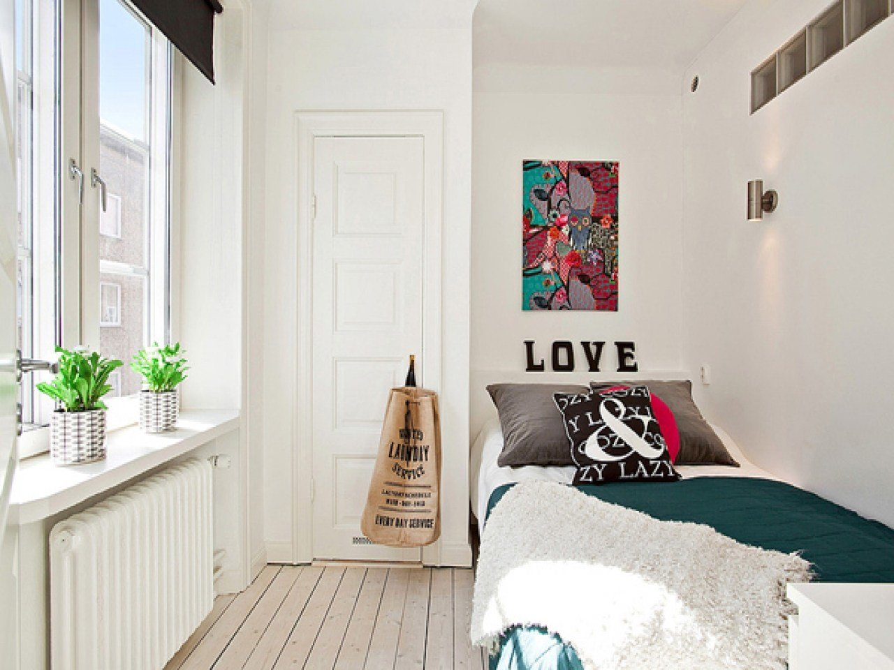 Best Master Bedroom Ideas Very Small Bedrooms Designs Idea Small Bedroom Decorating Ideas Bedroom With Pictures
