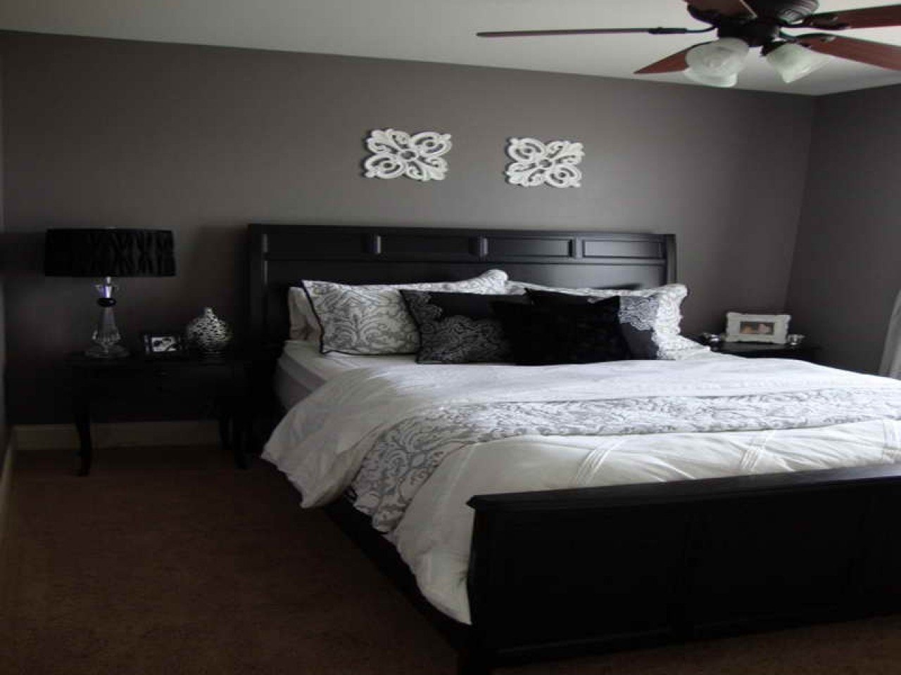 Best Bed Room Furniture Designs Purple Gray Bedroom Paint Ideas Small Guest Bedroom Bedroom Designs With Pictures